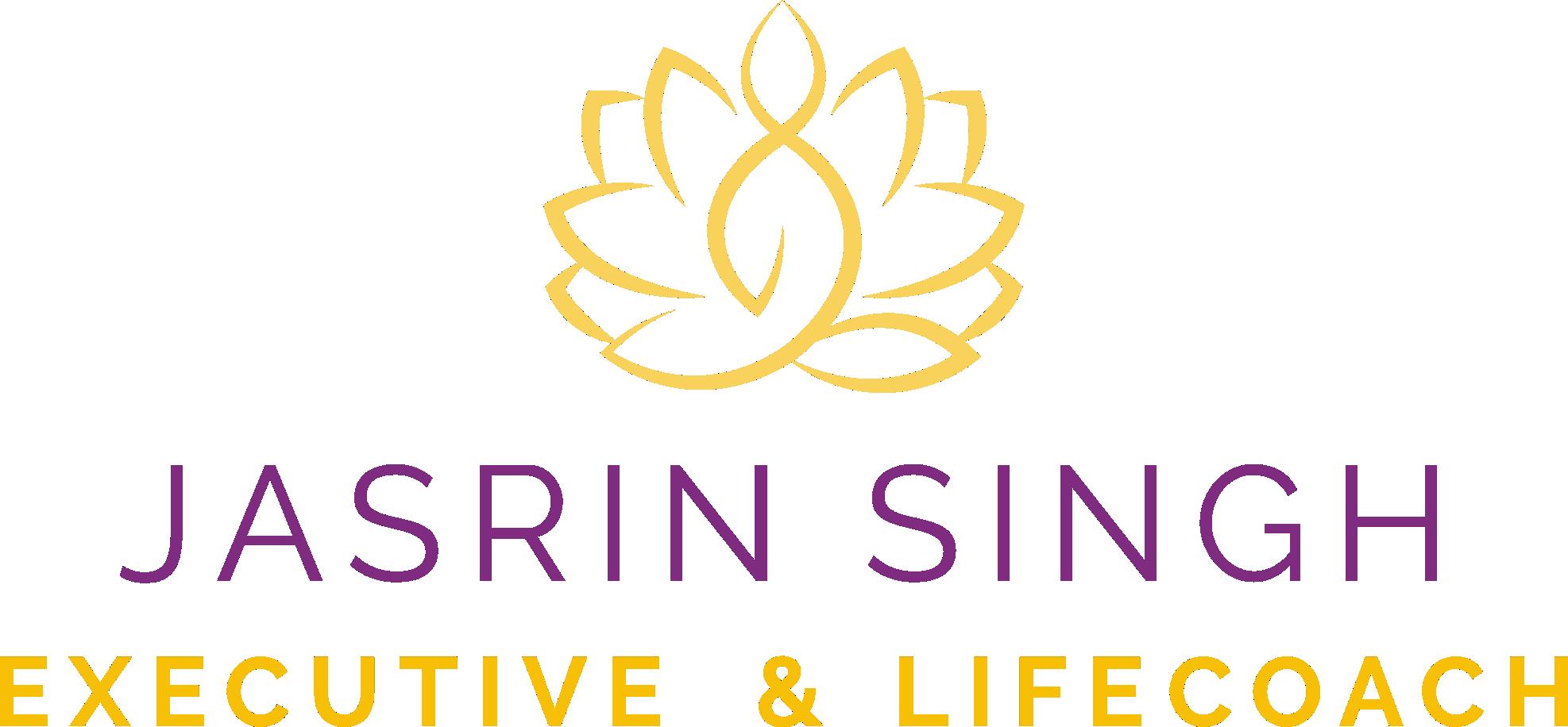 Self Love Vs  Narcissism – Jasrin Singh